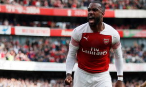 Arsenal vs West Ham Highlights