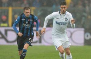 Atalanta vs Inter