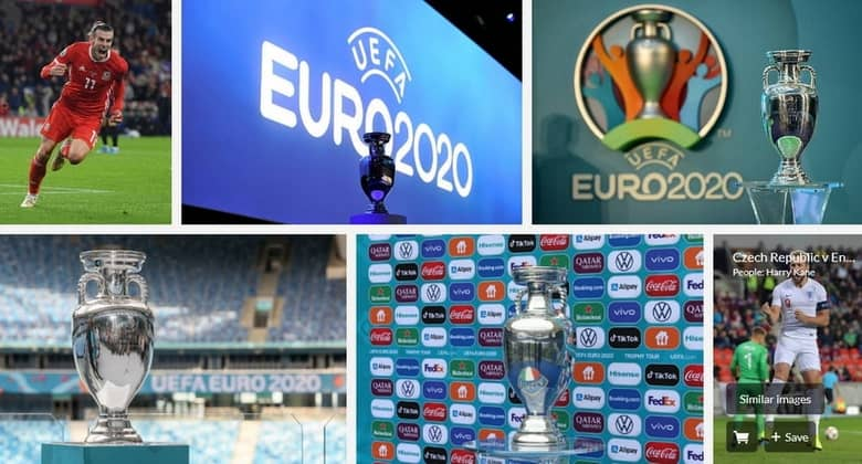 Euro 2020: Fixtures, venues, full schedule and kick-off times